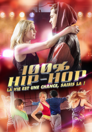 100% Hip Hop