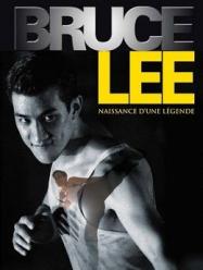 Bruce Lee, naissance