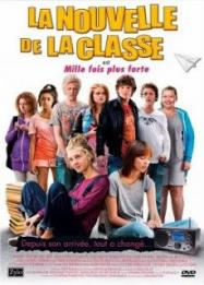 La nouvelle de la classe