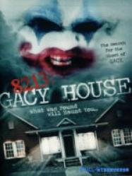 8213 : Gacy House