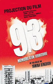9-3 Memoire D'un Territoire