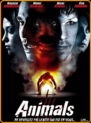 Animals 2008