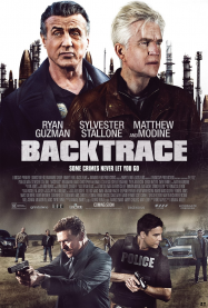 film Backtrace streaming