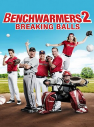 BENCHWARMERS 2 Film Streaming