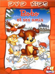 Bobo Et Ses Amis