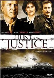 Combat pour la justice