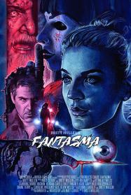 Fantasma (2018)