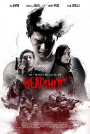 Headshot 2016