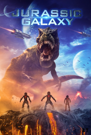 film Jurassic Planet streaming