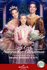 La Ballerine de Noël