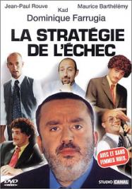 La Stratégie de l'Echec