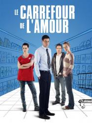 Le Carrefour de l'amour