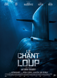 Le Chant du Loup streaming
