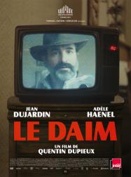 Le Daim streaming