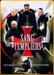 Le Sang des Templiers 2004