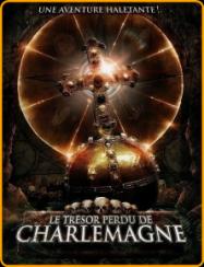 Le Trésor perdu de Charlemagne