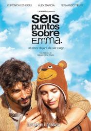 Les amours d'Emma