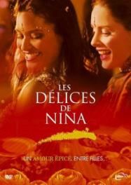 Les Délices de Nina