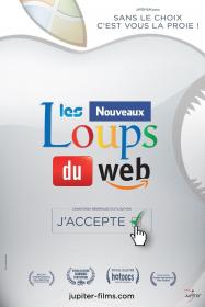 Les Nouveaux Loups du Web