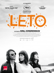 Leto streaming