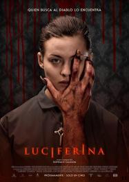 Luciferina