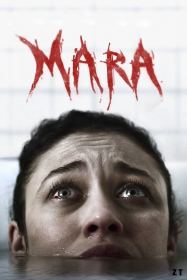 Mara Film Streaming