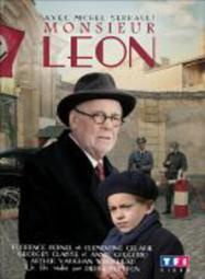 Monsieur Léon