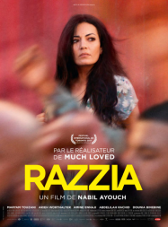 Razzia Film Streaming