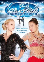 Rivales sur la glace
