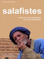 Salafistes