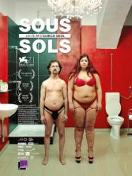 Sous-Sols