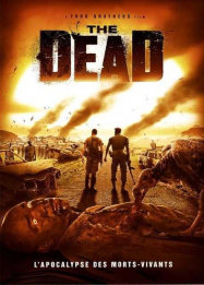 The Dead unrated