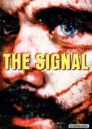 The Signal 2007