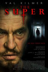 The Super 2018