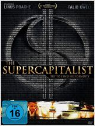 The Supercapitalist