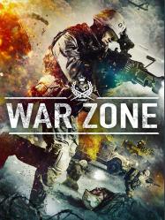 War Zone 2016