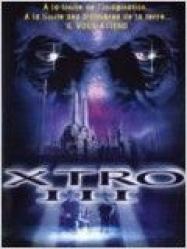 XTRO III