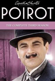 Poirot Stream