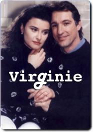Virginie